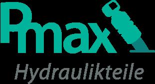 Pmax Center